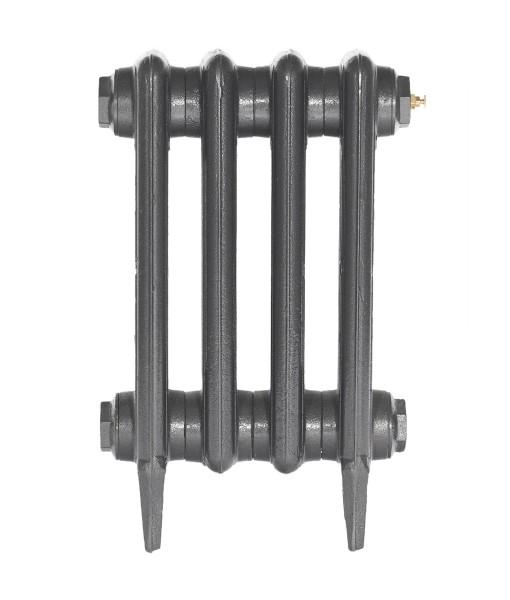 3 Column Cast Iron Radiator (450mm)