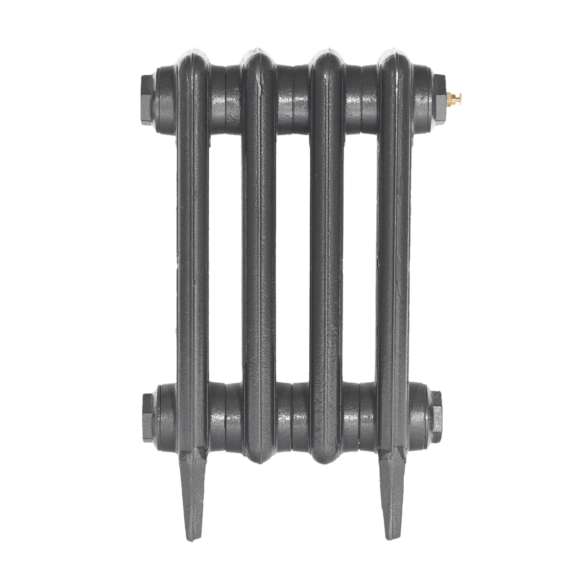 Column cast iron radiator mm period home style