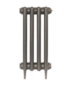 3 Column Cast Iron Radiator (645mm)