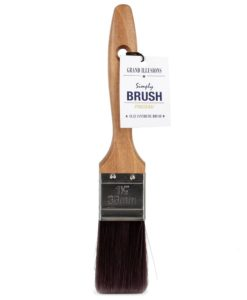 38mm Paint Brush