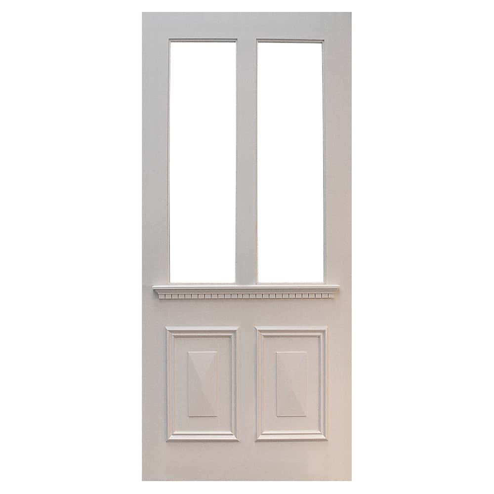 Classic Victorian Door  sc 1 st  Period Home Style & Classic Victorian Door - Buy From Period Home Style