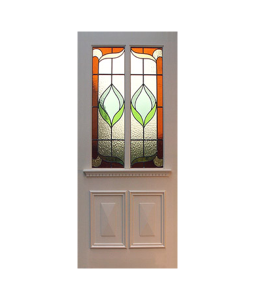 New Victorian Front Doors Buy From Period Home Style