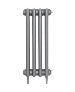 3 Column Cast Iron Radiator (745mm)