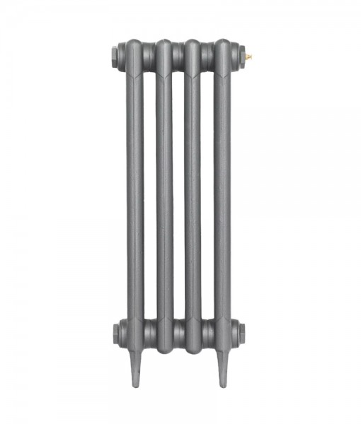 3 Column Cast Iron Radiator (745mm)