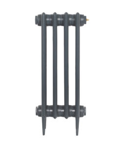 4 Column Cast Iron Radiator (660mm)