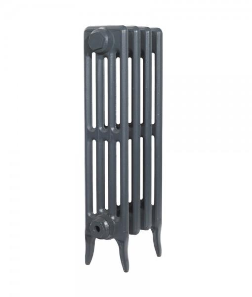 4 Column Cast Iron Radiator (660mm)
