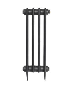 4 Column Cast Iron Radiator (760mm)
