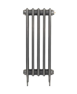 4 Column Cast Iron Radiator