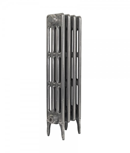 4 Column Cast Iron Radiator (813mm)