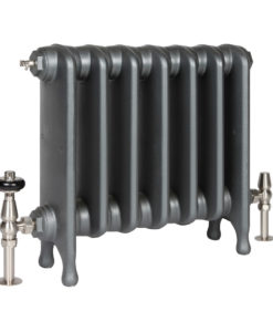 Eton Cast Iron Radiator (440mm)