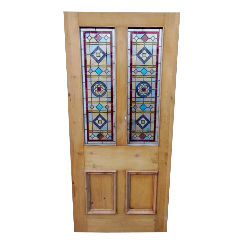 Restored Front Doors Buy From Period Home Style