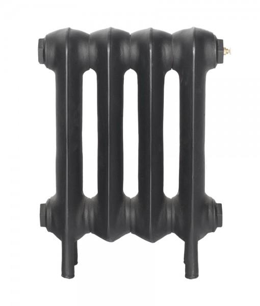 Baron Cast Iron Radiator (460mm)