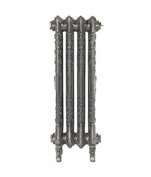 Cherub Cast Iron Radiator (803mm)
