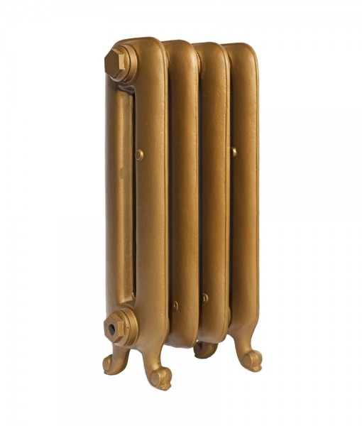 Duchess Cast Iron Radiator (590mm)