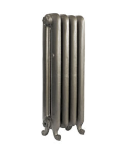 Duchess Cast Iron Radiator (780mm)