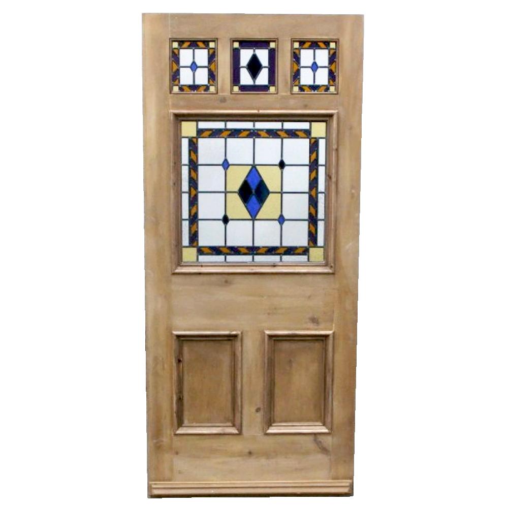 Buy glass doors home sliding doors how to buy glass for Homestyle kitchen doors