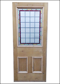 Browse Period Doors - From Period Home Style