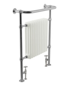 Hawton Towel Rail