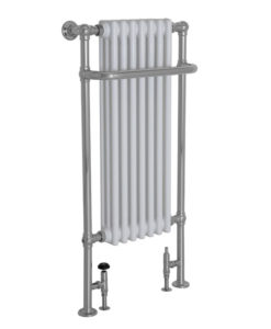 Kingston Towel Rail