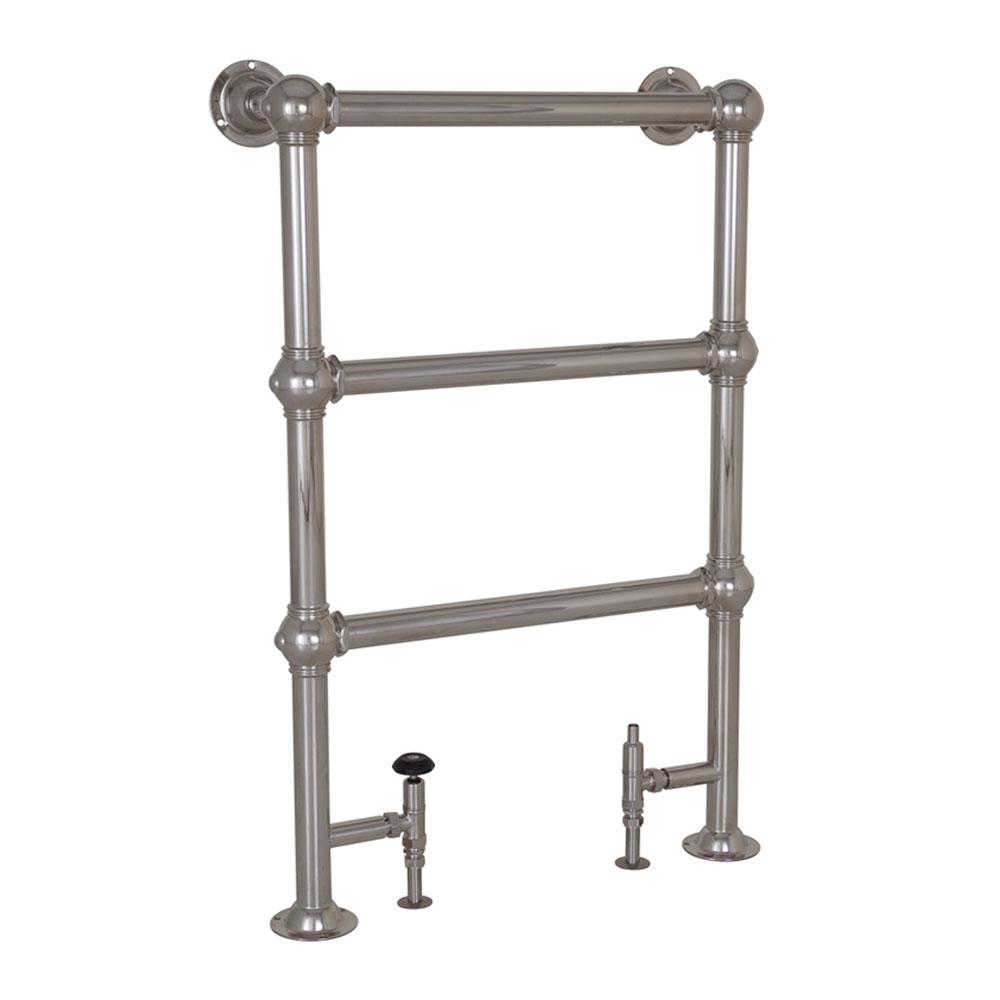 Carron Colossus Horse Steel Towel Rail For Sale: Carron Small Colossus Steel Towel Rail For Sale