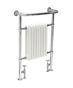 Welbourne Towel Rail