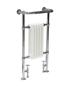 Willoughby Towel Rail