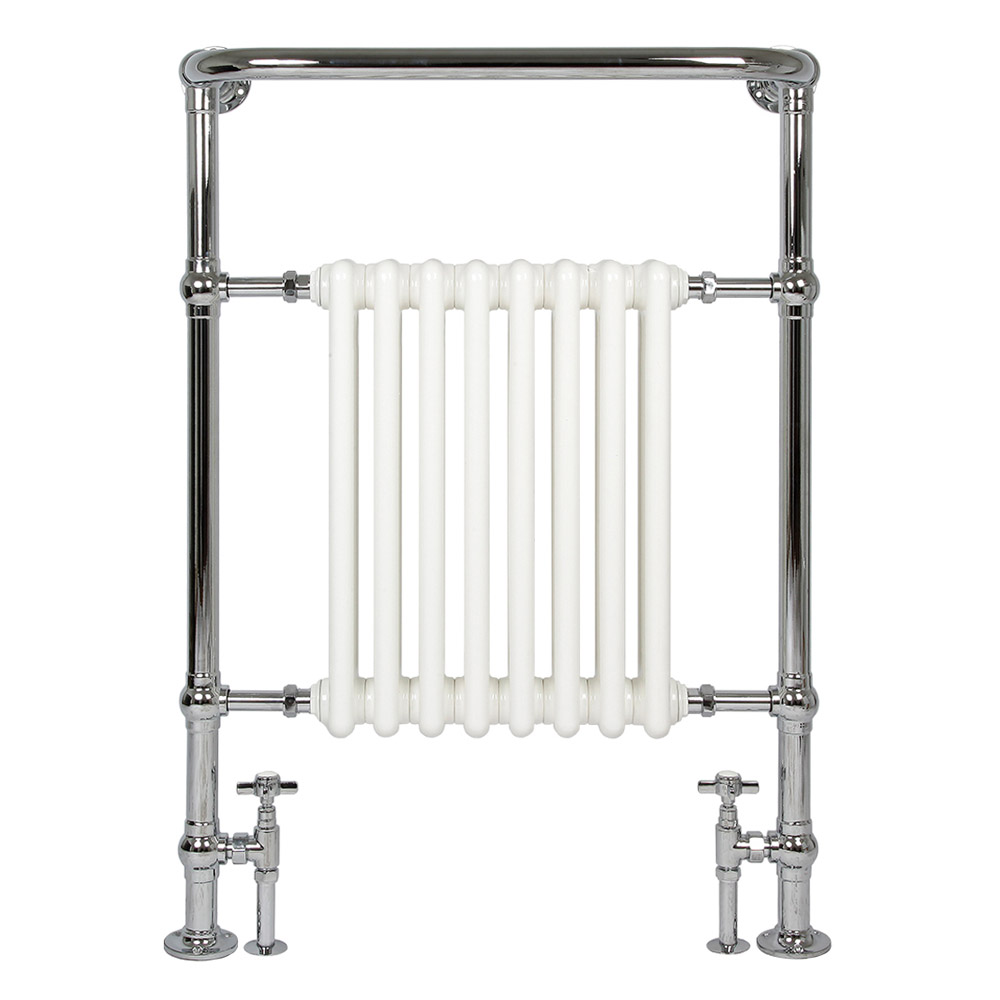 Vivien Bathroom Radiator Towel Warmer