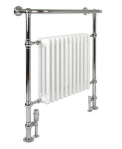 Vivien Towel Rail Radiator