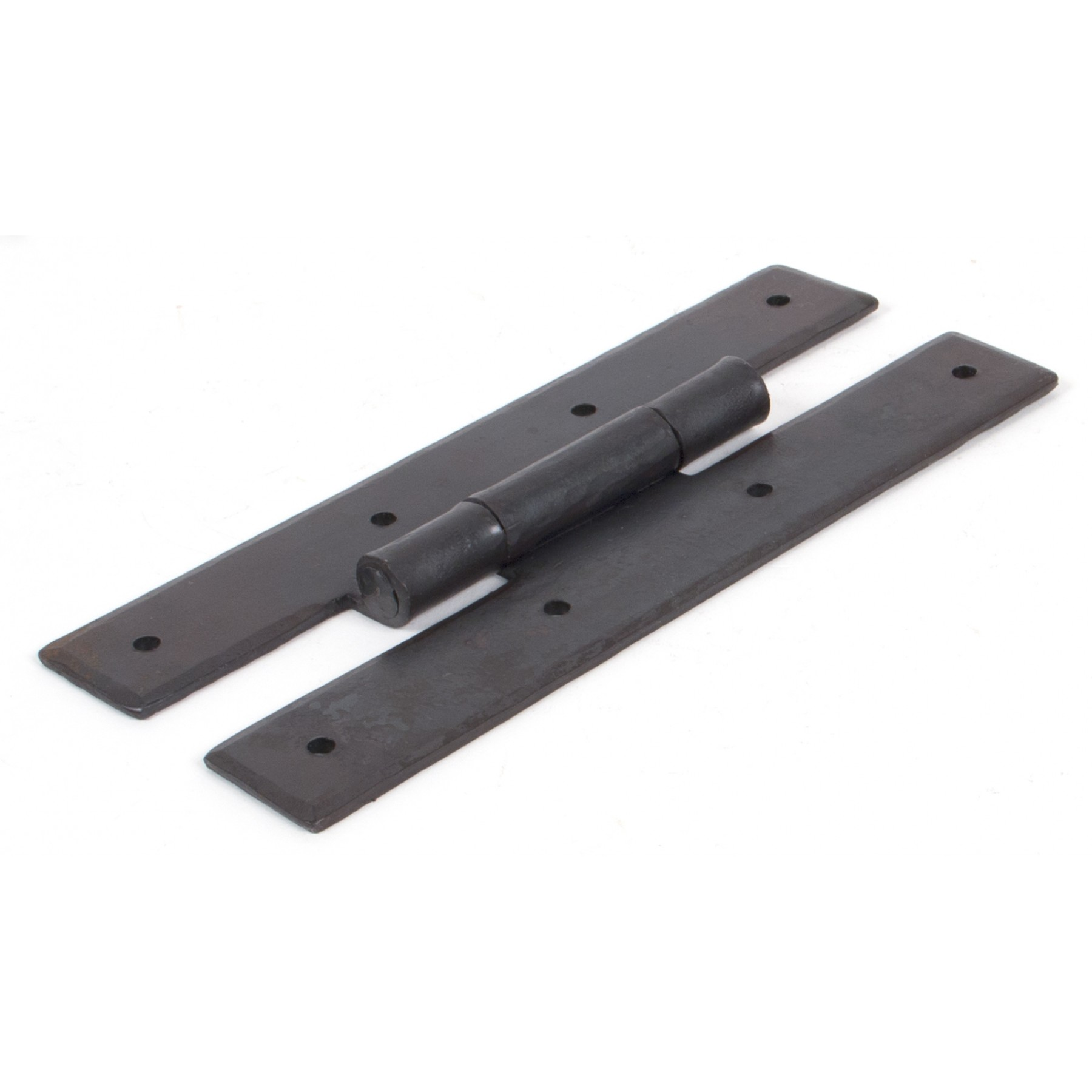 Kitchen Cabinet Door Latches Beeswax H Hinge 7 Quot From The Anvil Range Period Home Style