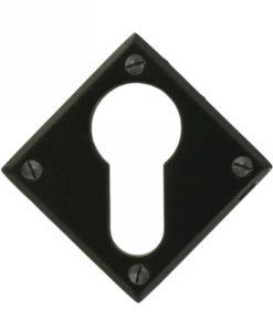 Black Diamond Euro Escutcheon