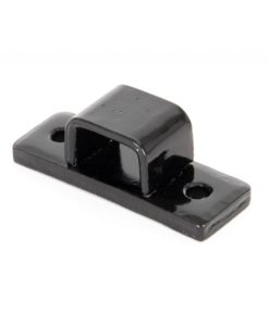 Black Receiver Bridge (Large)