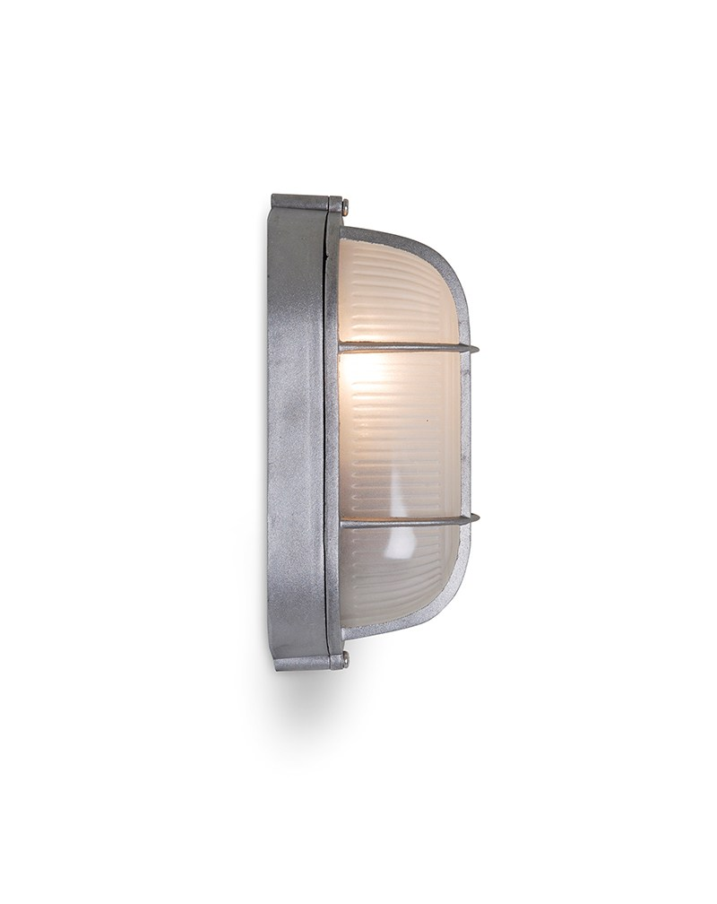 Chatham Bulk Head Light