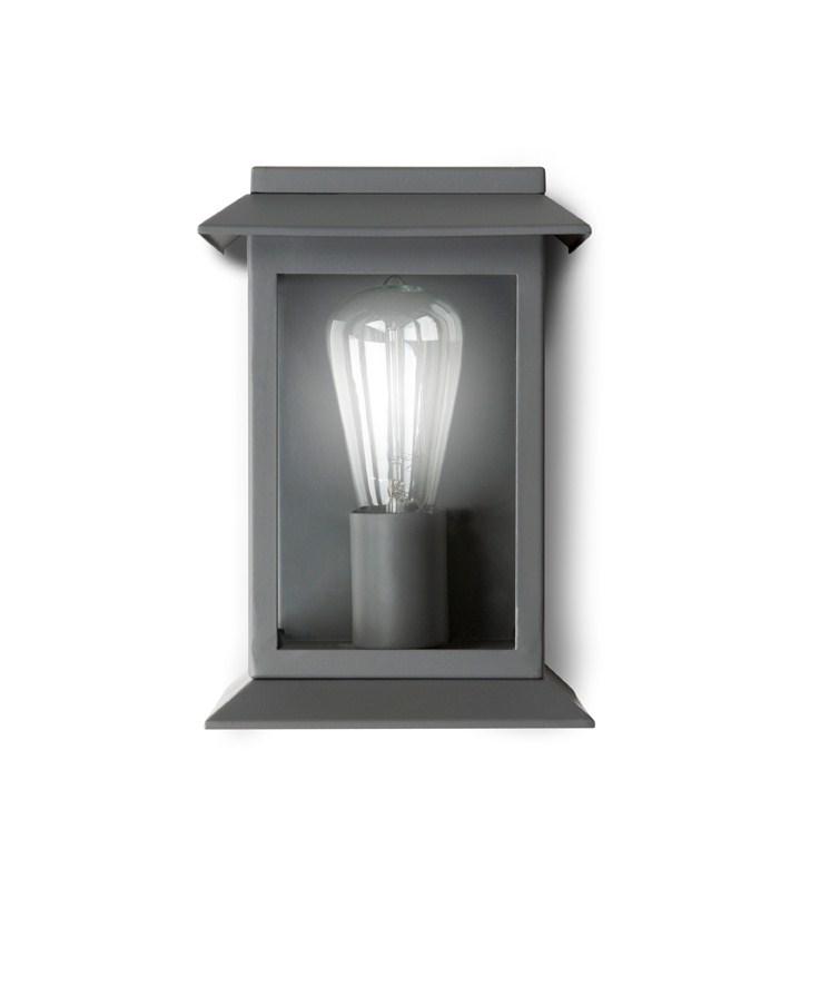 Charcoal Grosvenor Light