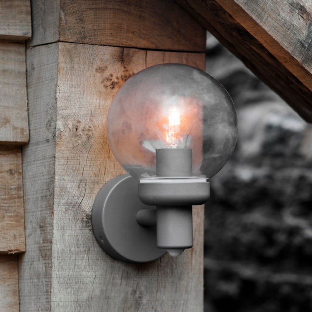 all outdoor lighting products waterproof lights period home style