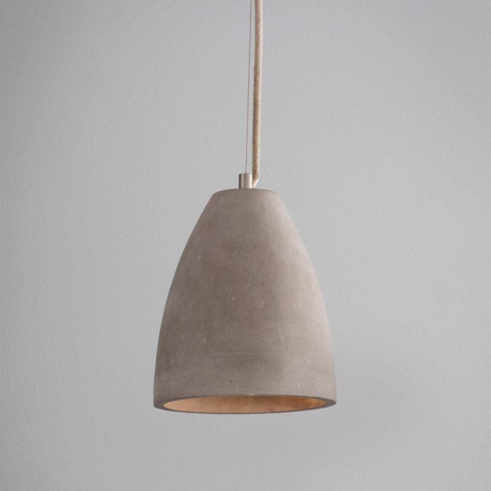 Millbank Pendant Light Buy From Period Home Style