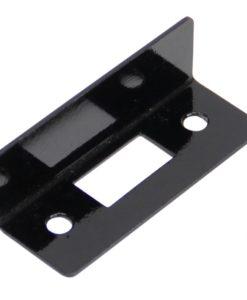 Black Angle Keep