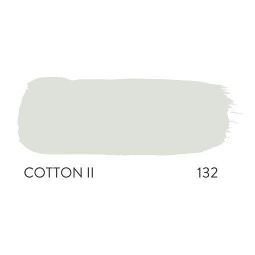 Cotton II Paint
