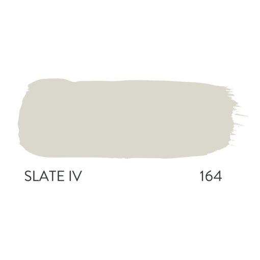 Slate IV Paint