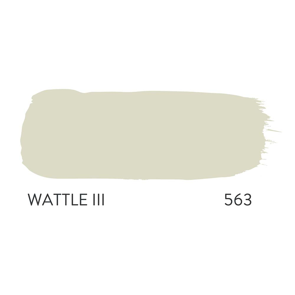 Wattle Iii Paint Decorate Your Home With Period Home Style