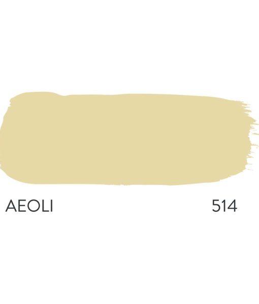 Aeoli Paint