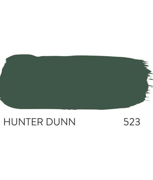 Hunter Dunn Paint