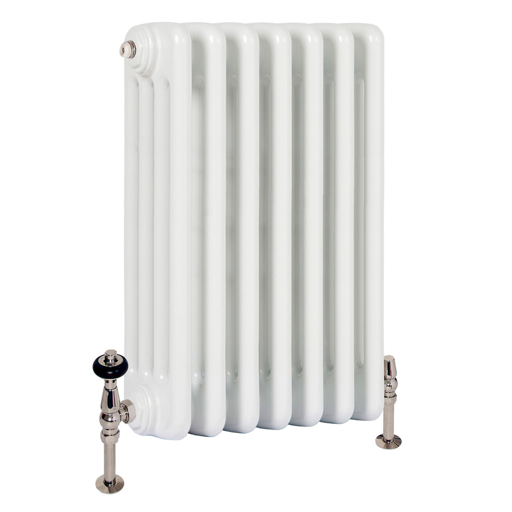 Steel Radiators For Sale Heat Your Property With Period