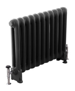 Cromwell Cast Iron Radiator