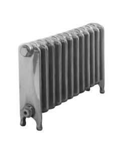 Carron Eton Cast Iron Radiator
