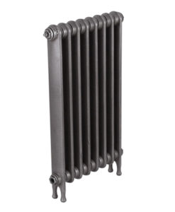 Carron Narrow Eton Cast Iron Radiator