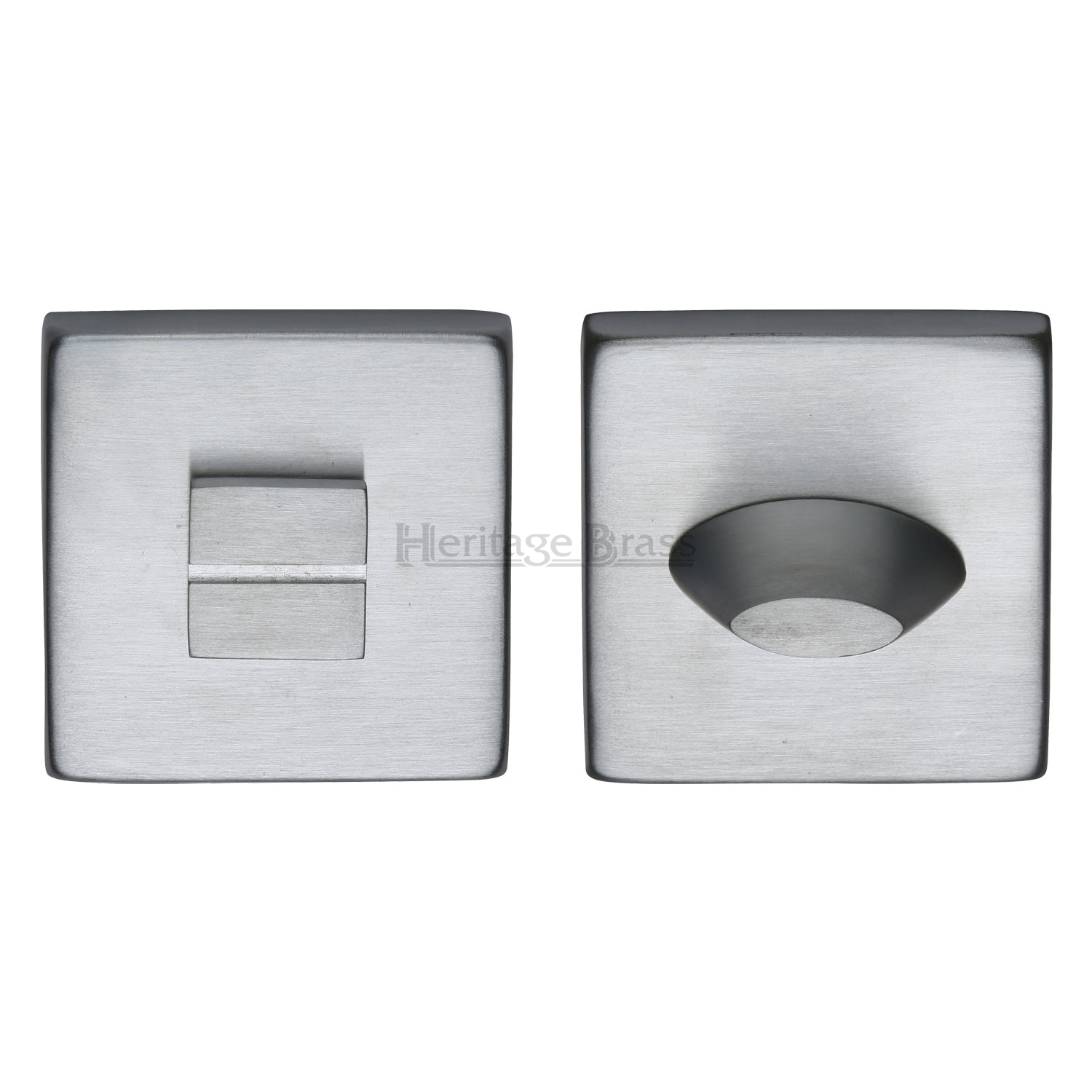 reasons for choosing brass bathroom accessories essay Shop our selection of brass, bath hardware sets in the bath department at the   delta greenwich 3-piece bath hardware set with towel ring toilet paper.