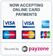 onlinecardpayments