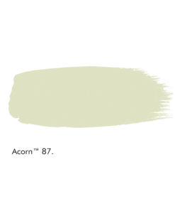 Little Greene Acorn Paint (87)