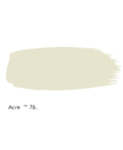 Little Greene Acre Paint (76)