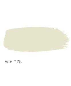 Little Greene Acre Paint (76)
